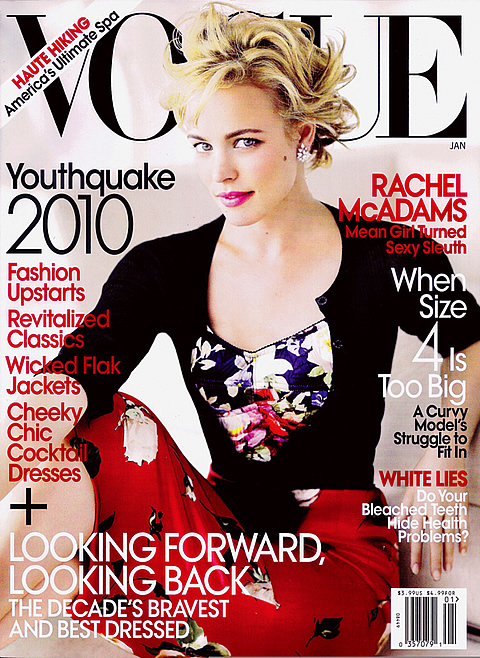 rachel_mcadams_vogue_cover_jan2010