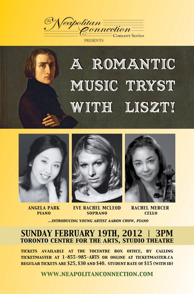 Tryst_with_Liszt