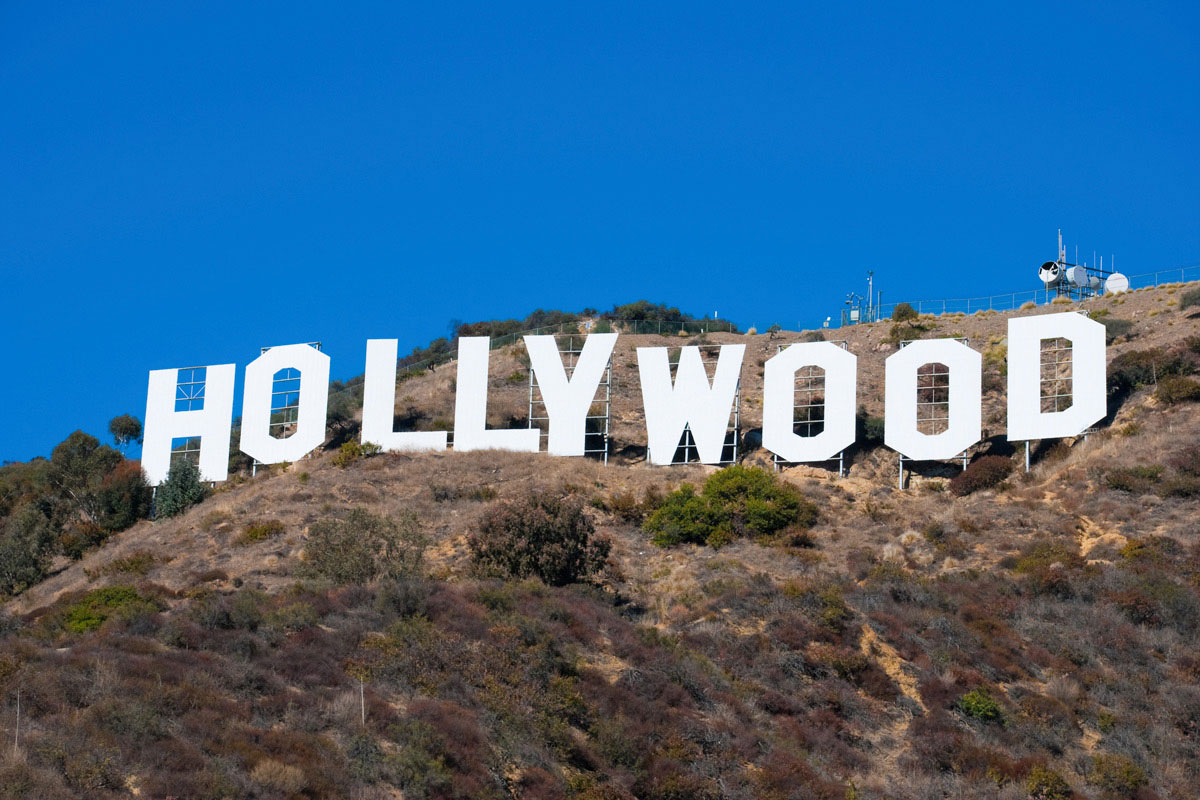 ciao toronto hello hollywood art life and stilettos
