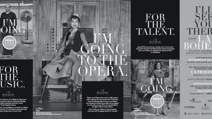 Opera Lyra Closing
