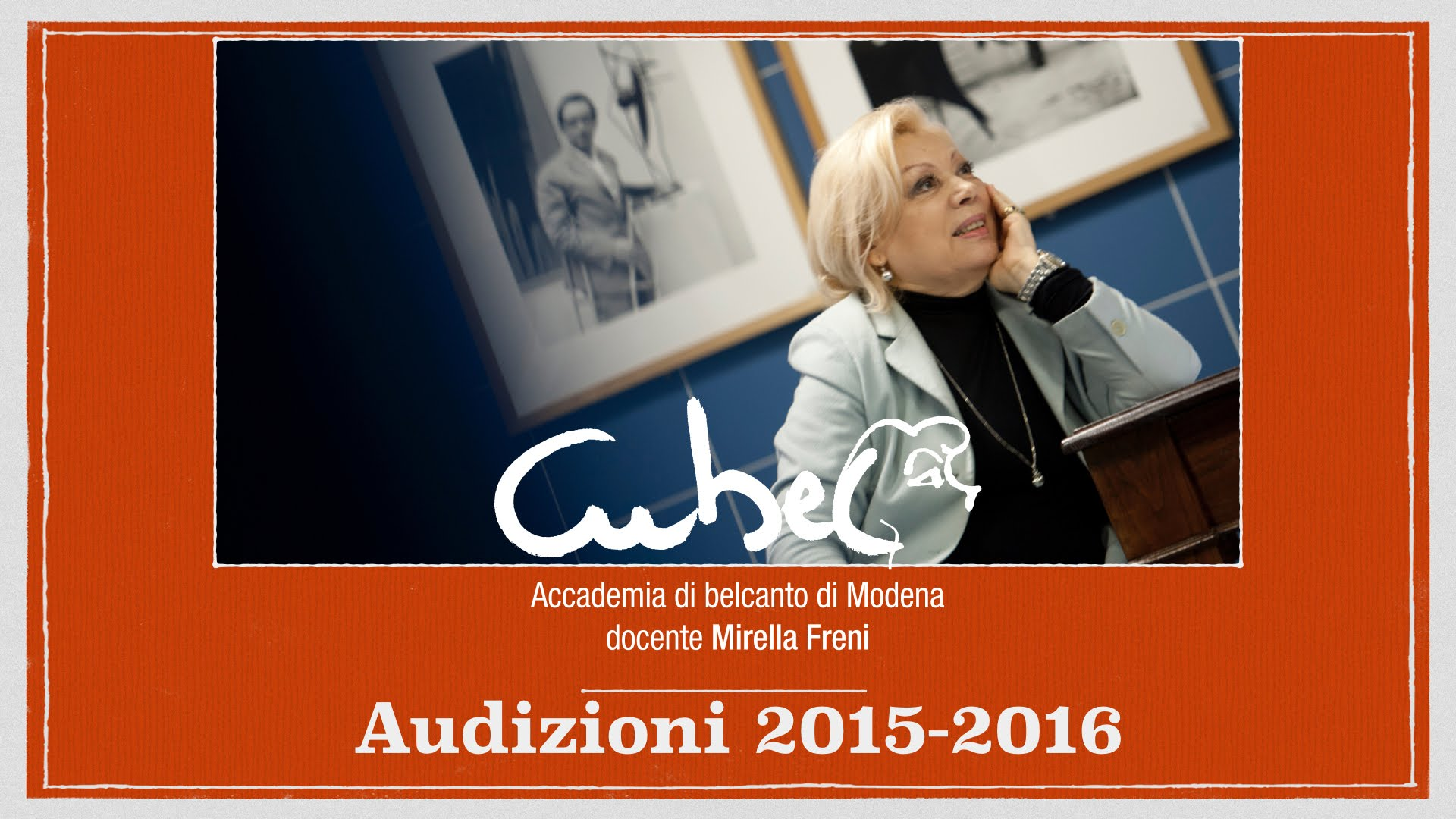Mirella Freni severs ties with CUBEC